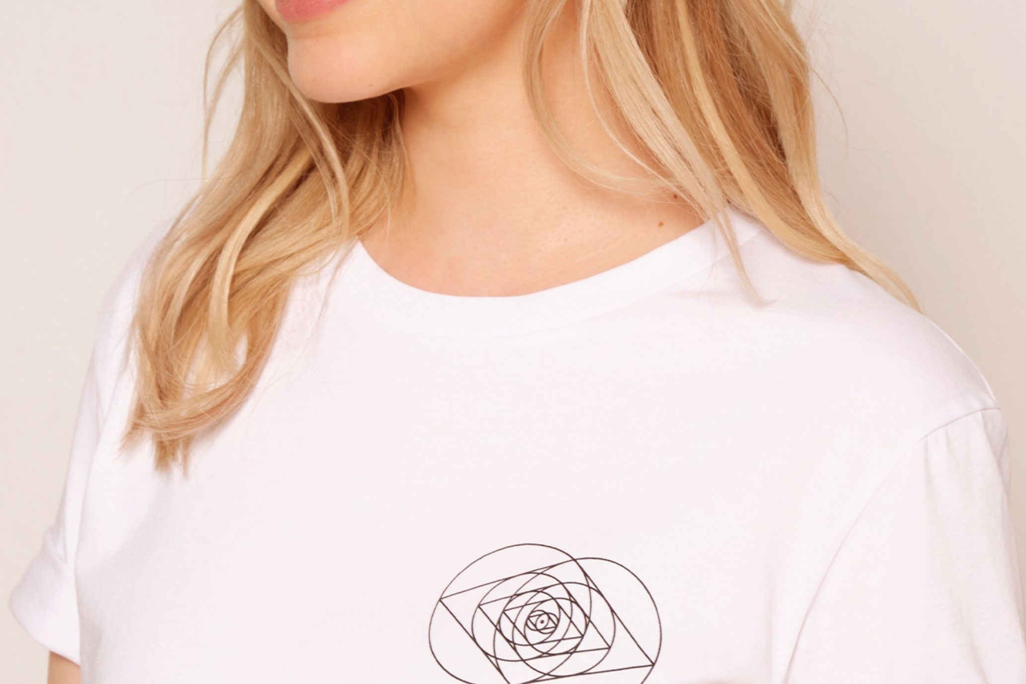Going Om T-Shirts