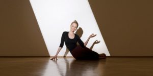 Going Om Yoga Inspiration